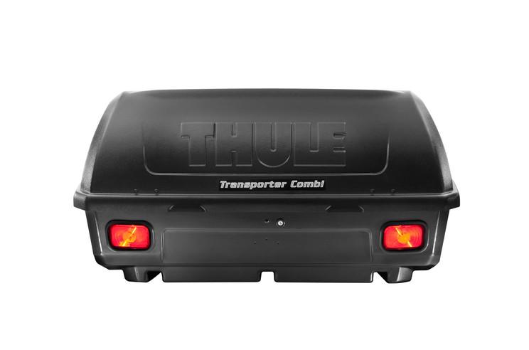 Thule Transporter Combi 665C