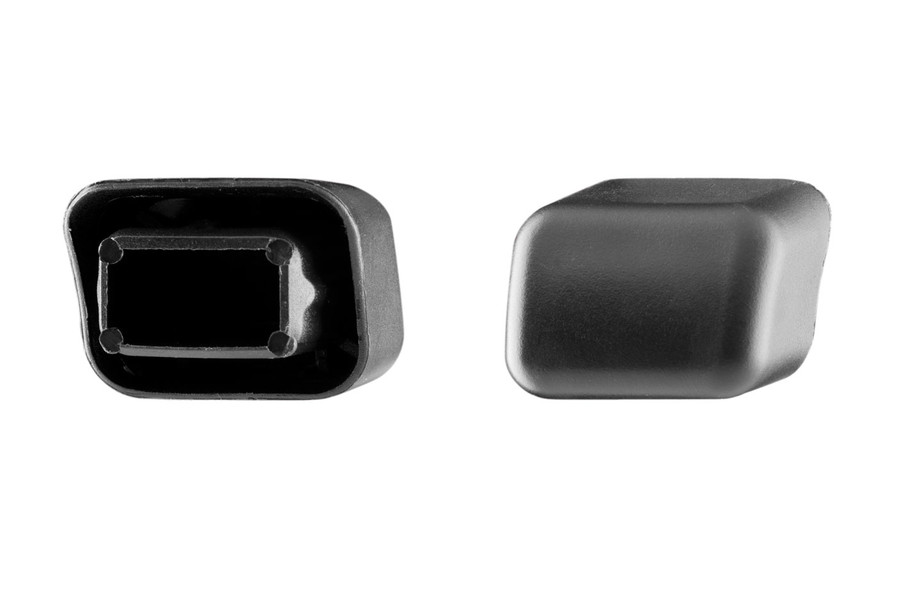 Thule End Cap EC1