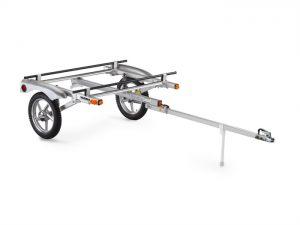 yakima multi-sport trailer