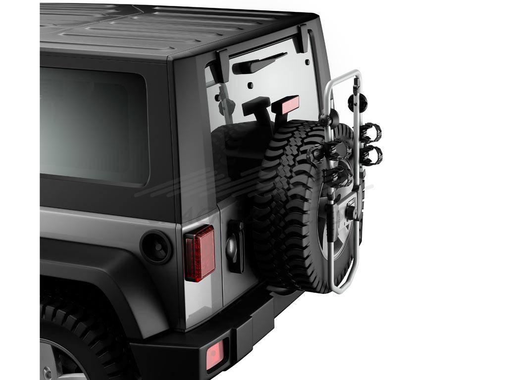 en princess locations adjustable mount a auto tire detail lb rack wall