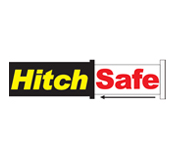 Hitch Safe