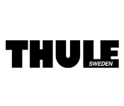 Thule roof racks