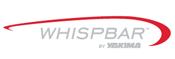whispbar_thumb2