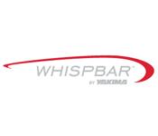 whispbar_thumb