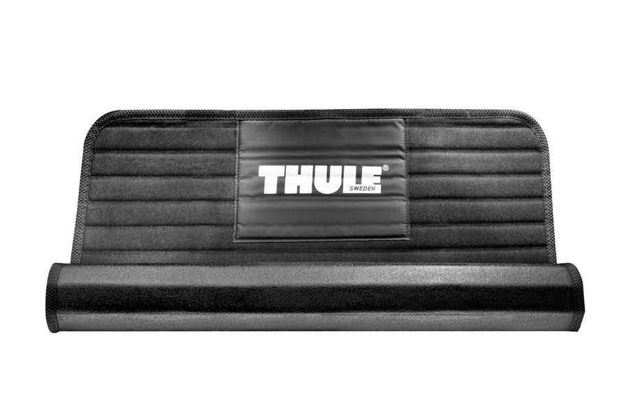 Thule WaterSlide 854