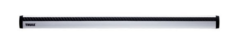 "Thule AeroBlade 60"" Load Bar"