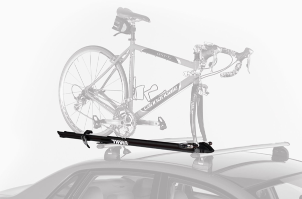 Thule Prologue Fork Mount Bike Carrier