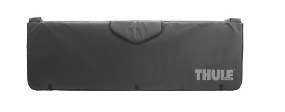 Thule Gate Mate Tailgate Pad - Small