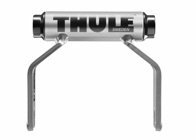 Thule Thru-Axle Adapter - 15mm