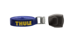 Thule Load Straps 2 Pack (9 foot)