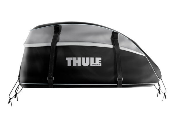 Thule Interstate 869