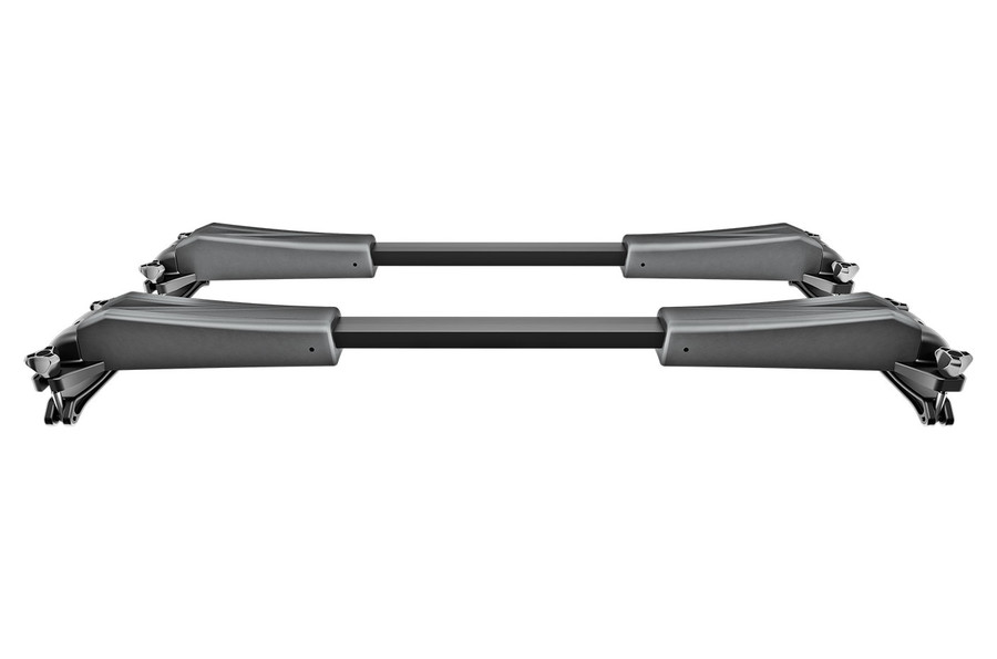 Thule Board Shuttle 811XT