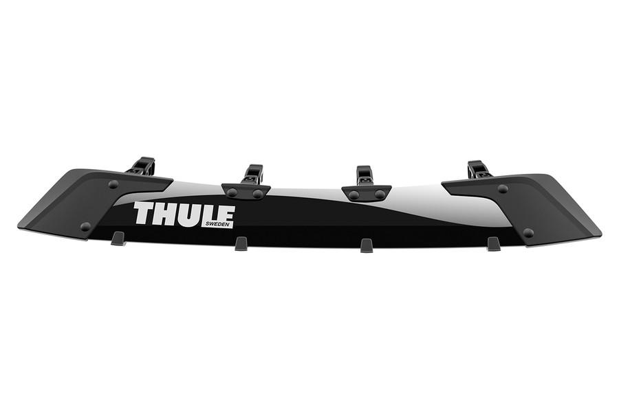 Thule AirScreen, XL 8703, L 8702, M 8701, S 8700