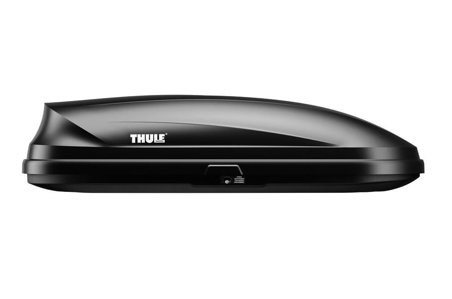 Thule Pulse M 614