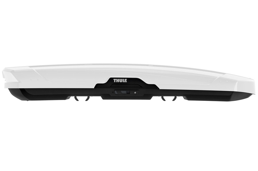 Thule Motion XT Alpine 6295W