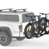 yakima hitch rack